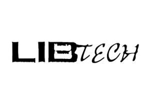 lib-tech