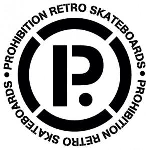 PROHIBITION-LOGOS-2014
